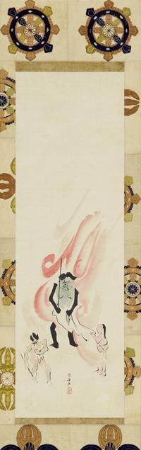 Katsushika_hokusai_200