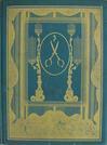 Aubrey ・V・Beardsley「 髪盗み」The Rape of the Lock, poem by Alexander Pope 1896