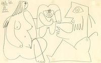 Picasso_wiener_kunst_auktionen