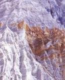 白神山地 日本キャニオン 中腹までいくと感激度が違うと聞いています。
