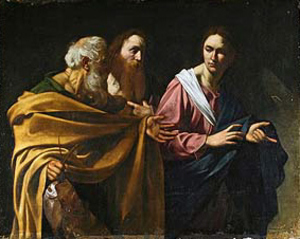 The_calling_of_saints_peter_and_andrew