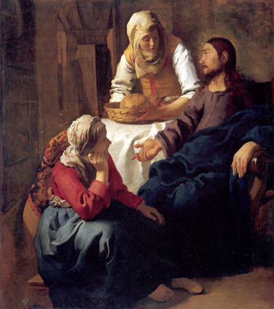 Christ_in_the_house_of_mary_and_mar