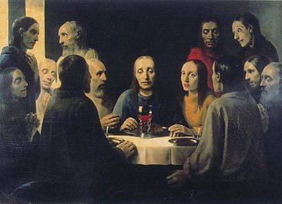 Meegeren_the_last_supper1